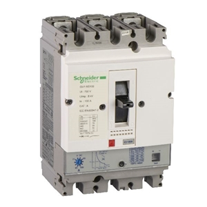 GV7RE220  ,MO TO R CIRCUIT BREAKER GV7RE 132 TO 220