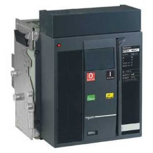NT10H13PML2AHH  ,LV AIR CIRCUIT BREAKER
