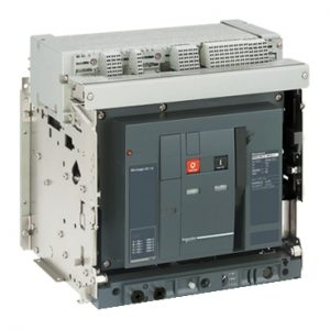 NW40H13PML2AHH  ,LV AIR CIRCUIT BREAKER