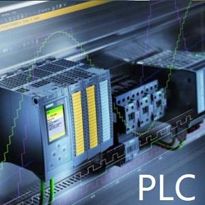 PLC پی.ال.سی