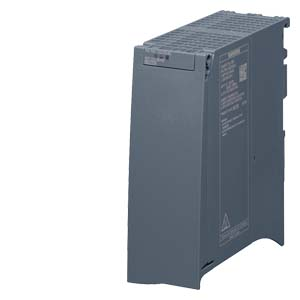 SIMATIC S7-1500,