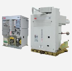 VSC 7.2 KV,400A,FIXED وکیوم کنتاکتور فشار متوسط