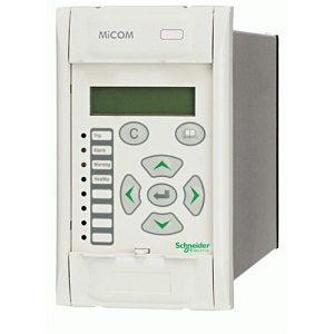 MiCOM-P723000Z112CB0