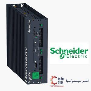 HMIBMPSI74D2801 Schneider IPC