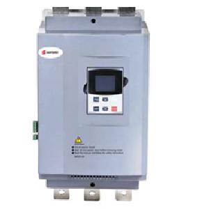 ASA-03200-4T-4-2 Santerno 320 KW