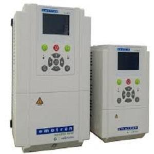 VSX48-017-CEB 11 kw 15A